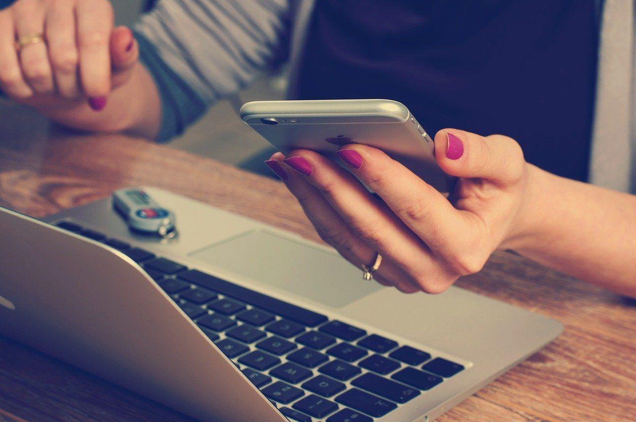 Ziraat Bankası emekliler için çıtayı yükseltti. Emeklileri sevindirecek dakika, internet, SMS'i duyurdu. Ziraat, Türk Telekom ile anlaştı, emeklilere sınırsız konuşma hakkı verdi - Sayfa:3