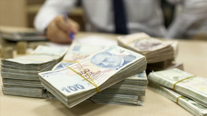 Memura piyango vurdu, hesaplara 5 bin lira yatacak! Memurlara ödül müjdesi... Hangi memur ne kadar ödeme alacak? - Sayfa:3