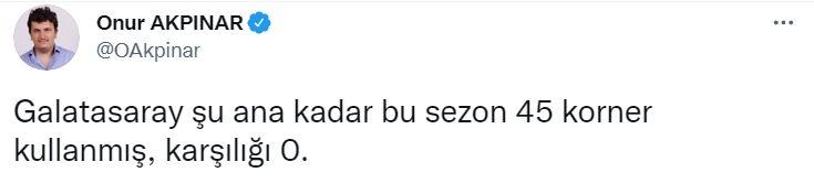 Galatasaray'a yeni hoca buldular - Sayfa:1