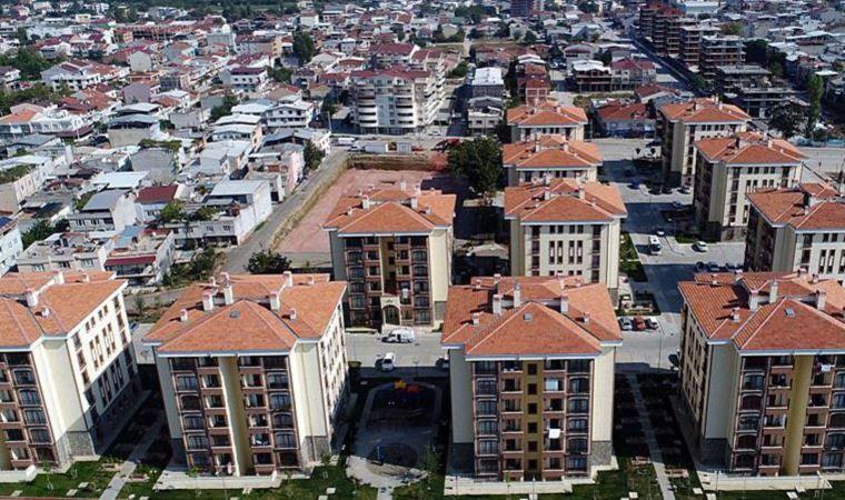 Korkutan uyarı geldi: Konut fiyatları ve kiralar patlayacak! Ekonomist Tebernüş Kireççi'den yabancıya konut satışı için çok ciddi uyarı - Sayfa:4