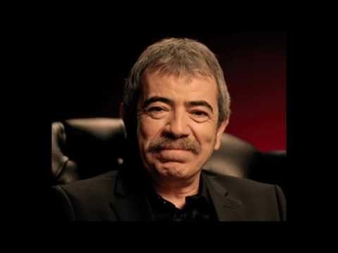 Selçuk Yöntem'in 'tost' davasında karar! Yargıtay, 100 bin lira maddi ve 50 bin lira manevi tazminatı onadı - Sayfa:4