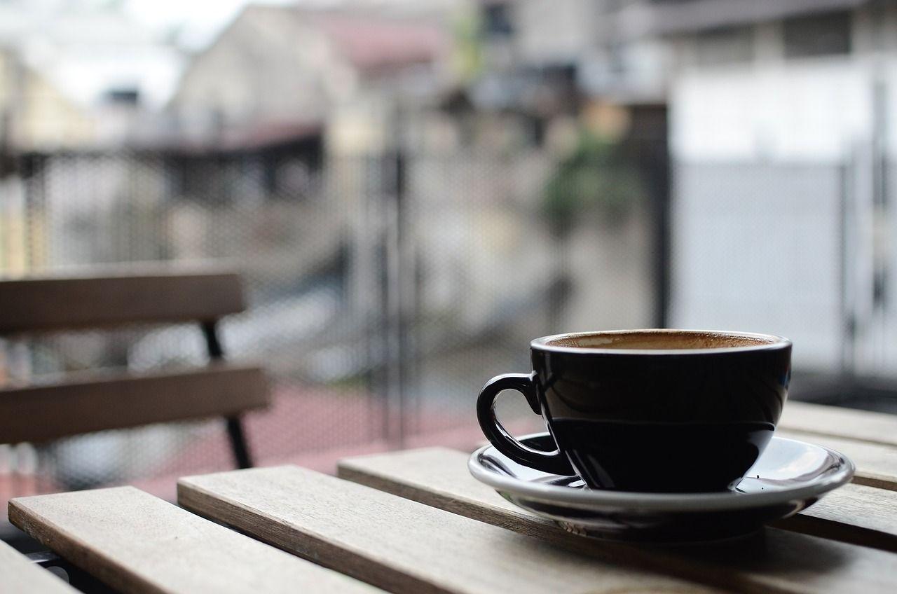 Kahvenin gizemi çözüldü! Ne zaman kahve içeceğimizi kortizol belirliyormuş! Kahveyi 10-12, 2-5 saatleri arasında tüketin! Kahveyi bu saatler dışında sakın içmeyin! - Sayfa:4