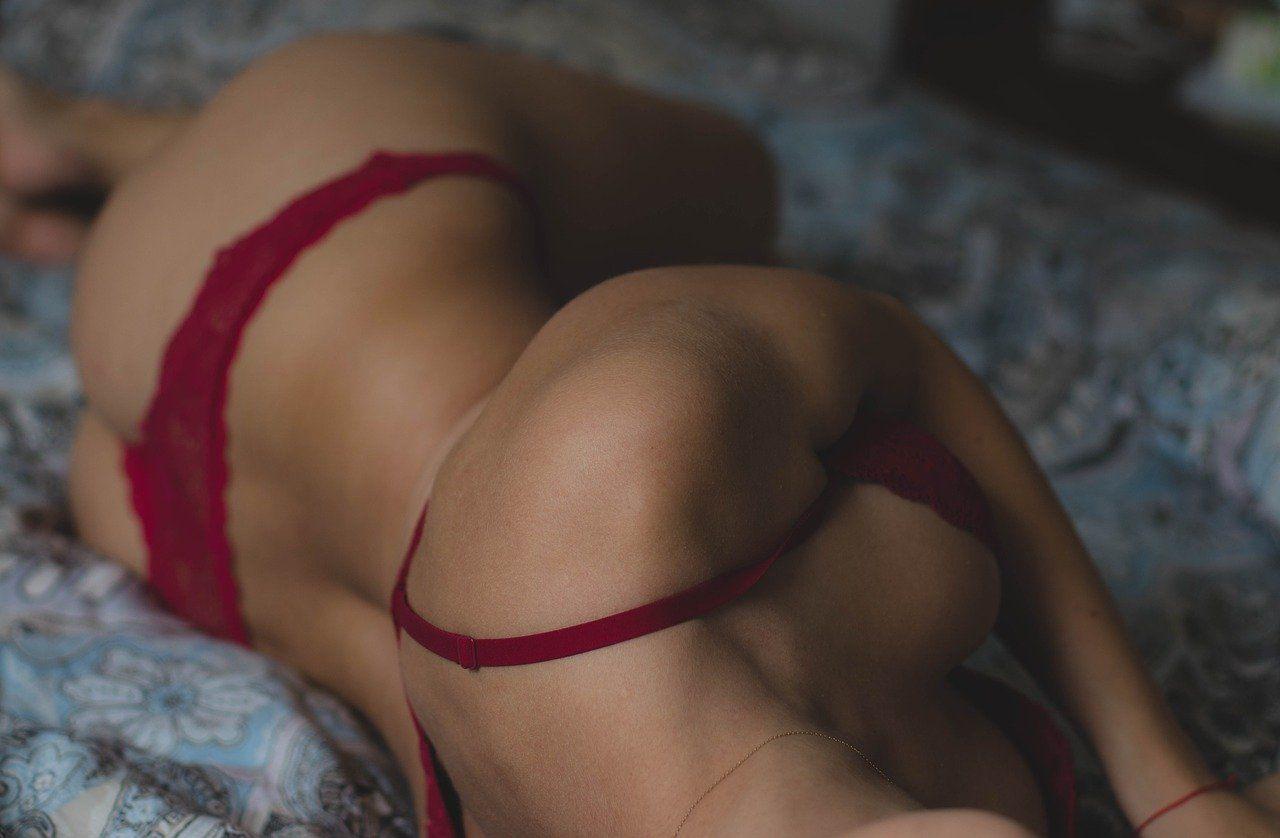 İç çamaşırın zararı ortaya çıktı! Uzmanından çıplak uyuyun önerisi geldi! Yatarken iç çamaşırınızı çıkarın, çünkü... - Sayfa:2