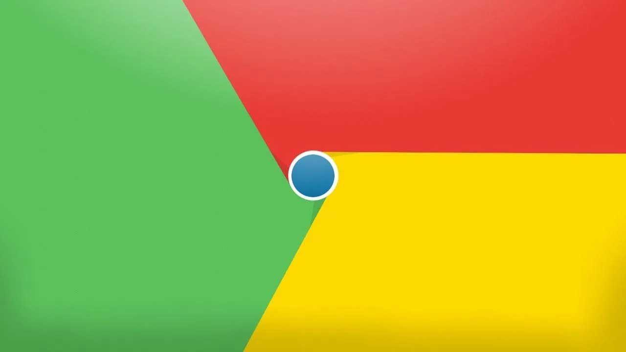 Google Chrome kullanıcıları dikkat! Google ''acil'' koduyla açıkladı - Sayfa:1