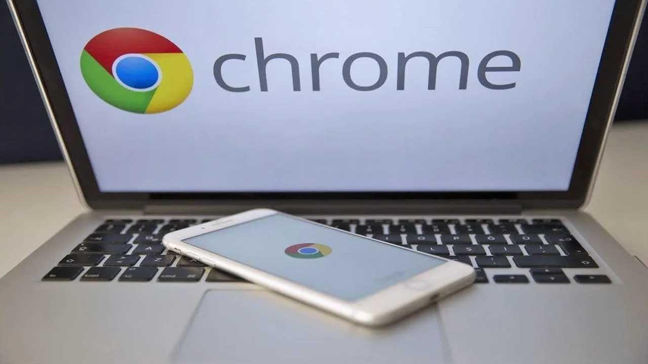 Google Chrome kullanıcıları dikkat! Google ''acil'' koduyla açıkladı - Sayfa:3