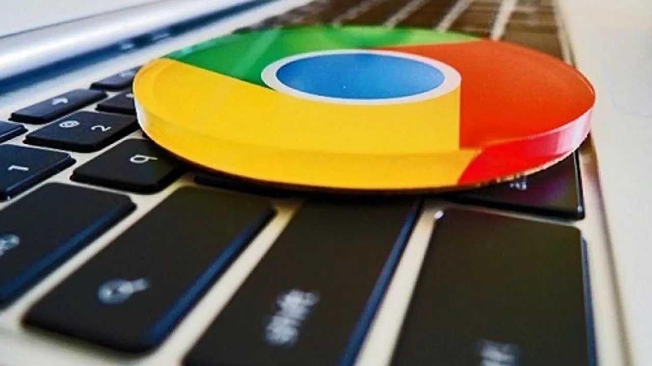 Google Chrome kullanıcıları dikkat! Google ''acil'' koduyla açıkladı - Sayfa:4