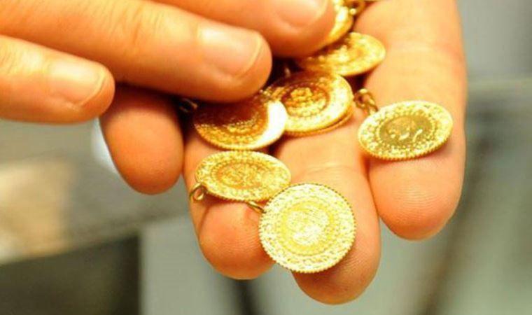 Altın yatırımcıları için rekor uyarısı geldi: Uzmanı yeni hedefi açıkladı - Sayfa:3