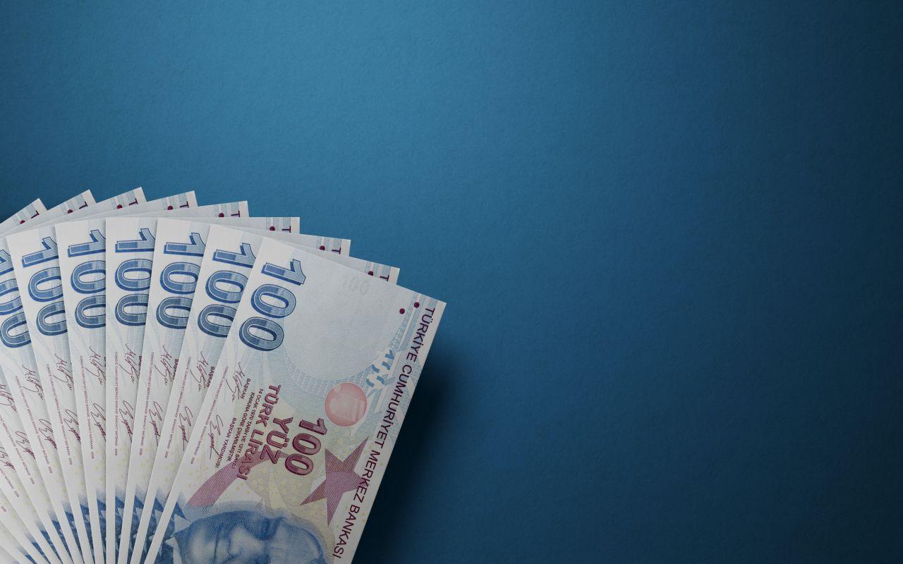Kamu çalışanlarına, memurlara kötü haber: Maaşlardan yüzde 25 kesinti... Türk Büro-Sen koronavirüs kesintisine isyan etti - Sayfa:4