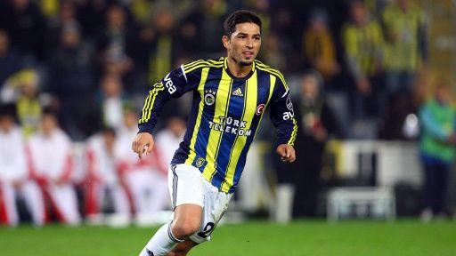 Beşiktaş ve Fenerbahçe'de futbol oynayan eski futbolcu Sezer Öztürk trafikte cinayet işledi: 1 Ölü 4 yaralı - Sayfa:4