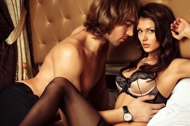 Koronavirüsün cinsel hayata etkisi ortaya çıktı! Koronavirüs cinsel hayatı öldürdü mü? - Sayfa:4
