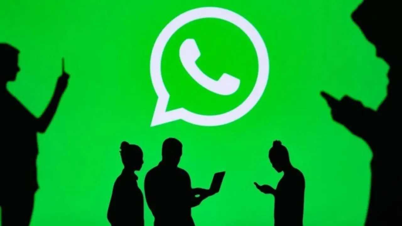WhatsApp artık bu telefonlarda çalışmayacak! İşte o telefonlar... - Sayfa:1