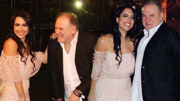 4 ay önce Nihan Ünsal'la evlenmişti, ihanetle sarsıldı... Burak Sergen'e büyük şok - Sayfa:6