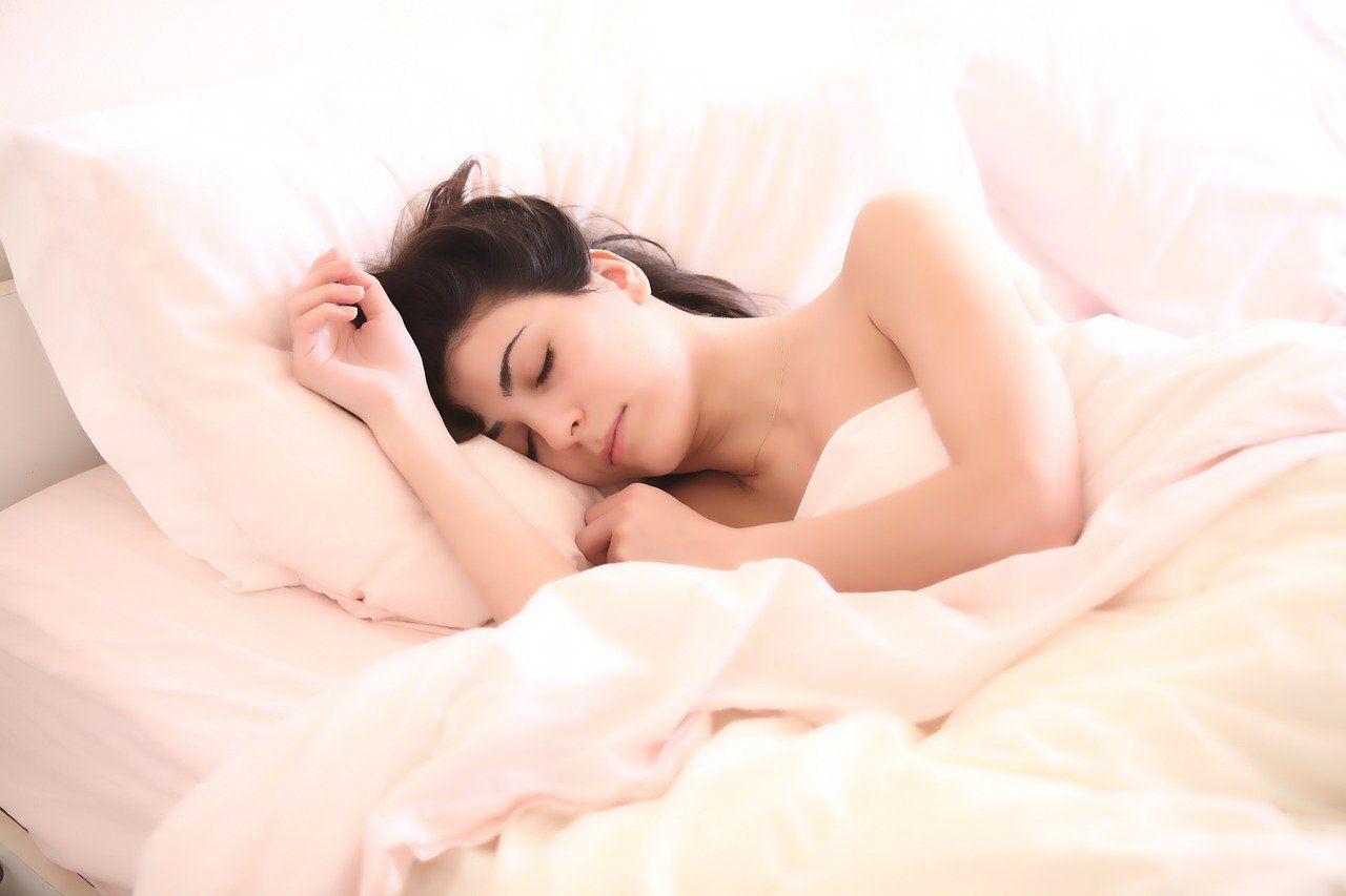 Cinsel ilişkiye sabah saatlerinde girmenin 10 faydası ortaya çıktı... Ağrınızı alıyor, bağışıklık sistemini güçlendiriyor... - Sayfa:3