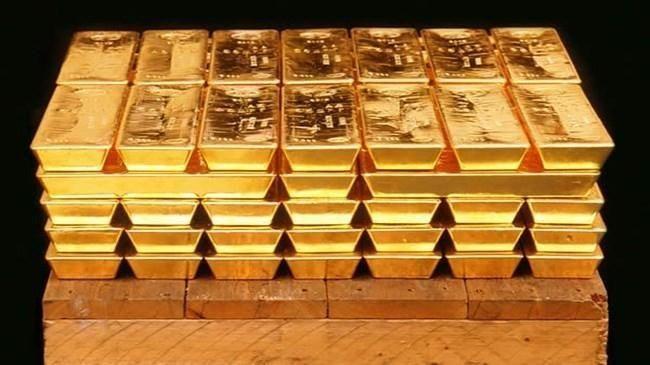 Altın yatırımcıları dikkat! Altın yükselişte ama herkes bugün açıklanacak kritik verileri bekliyor... - Sayfa:4