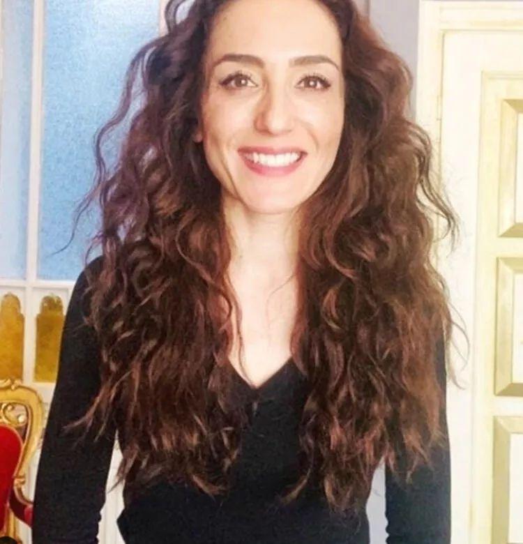 Bekir Aksoy, eşi Nazife Aksoy'un uğradığı tacizi ve yargı sürecini anlattı! - Sayfa:7