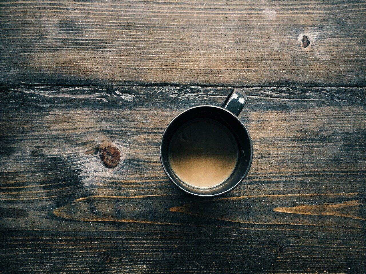 Kahve içmeyi bıraktı, başına bunlar geldi... Kahveyi bırakmadan önce bir kez daha düşünün - Sayfa:3