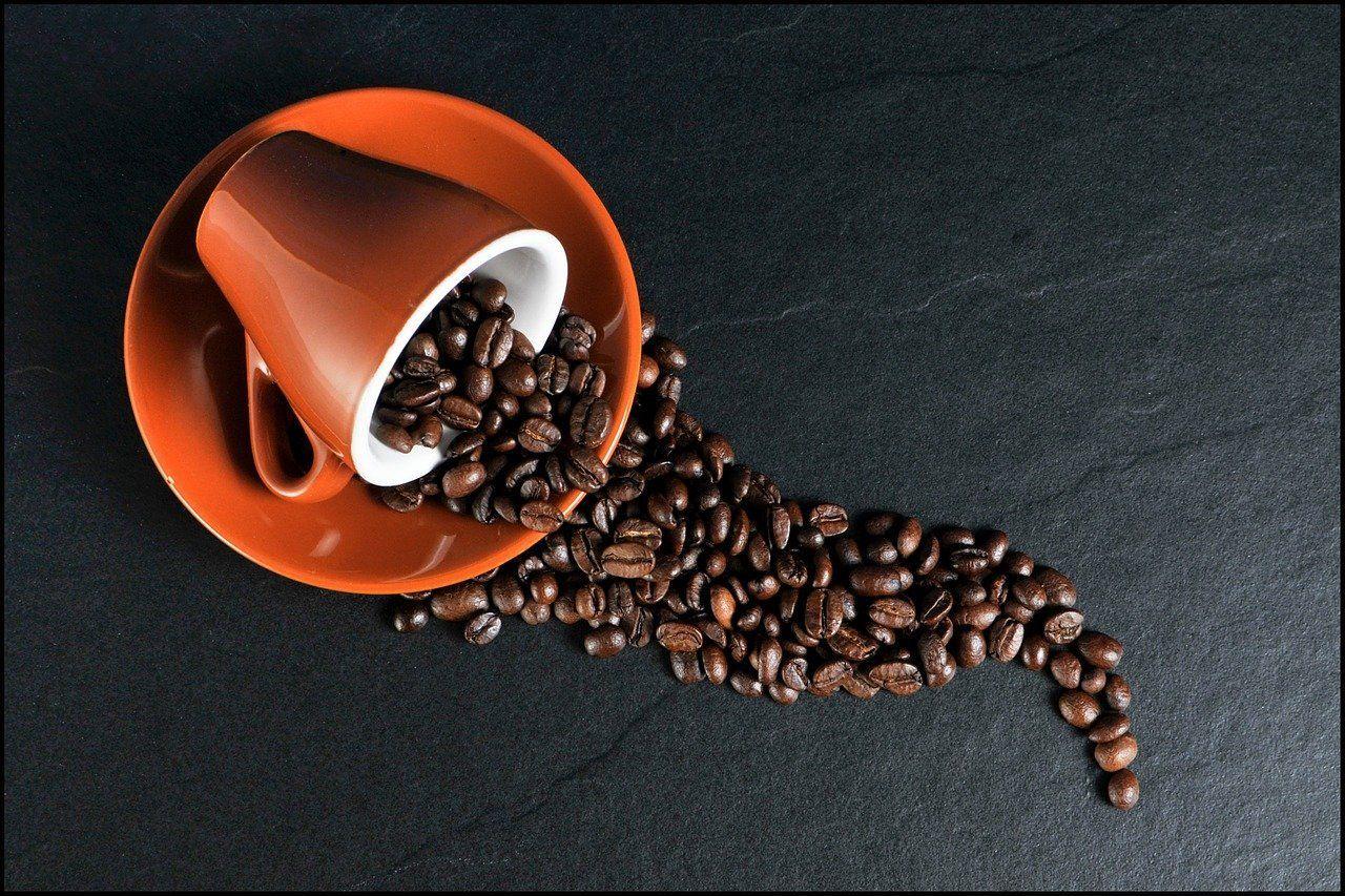 Kahve içmeyi bıraktı, başına bunlar geldi... Kahveyi bırakmadan önce bir kez daha düşünün - Sayfa:2