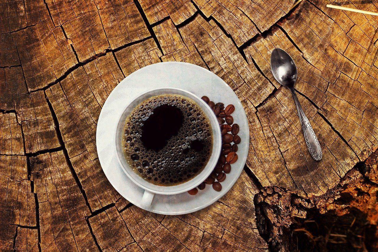 Kahve içmeyi bıraktı, başına bunlar geldi... Kahveyi bırakmadan önce bir kez daha düşünün - Sayfa:4