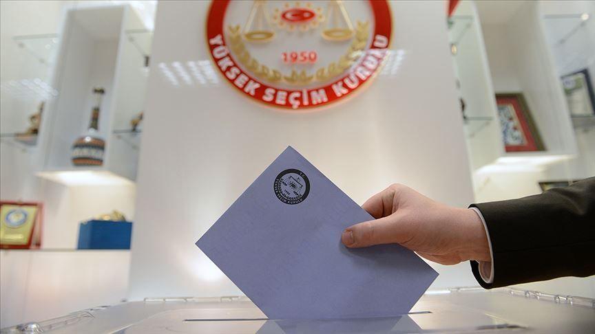 Son seçim anketi çok konuşulur! Yıllar sonra bir ilk: İki parti anket sonuçlarında kafa kafaya çıktı - Sayfa:4
