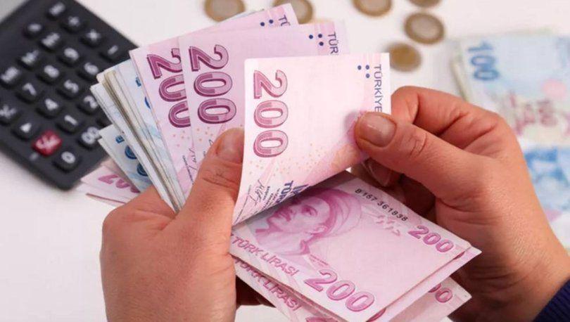 Türk-İş Başkanı'ndan 2022 asgari ücret zammıyla ilgili heyecanlandıran çıkış: 45 yıla bedel olacak - Sayfa:3