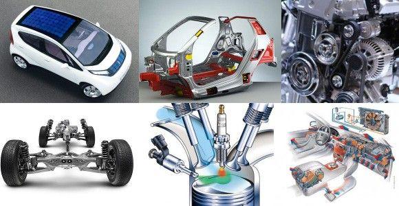 Honda'nın ardından dünyanın en büyük sanayi şirketlerinden Thyssenkrupp da Türkiye'den çekildi - Sayfa:3