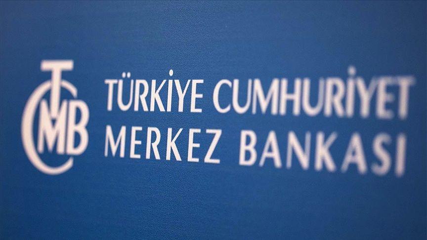 Merkez Bankası'na atanan Yusuf Tuna kimdir? Yusuf Tuna hakkında bilinmesi gerekenler - Sayfa:1