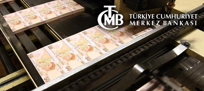 Merkez Bankası'na atanan Yusuf Tuna kimdir? Yusuf Tuna hakkında bilinmesi gerekenler - Sayfa:4