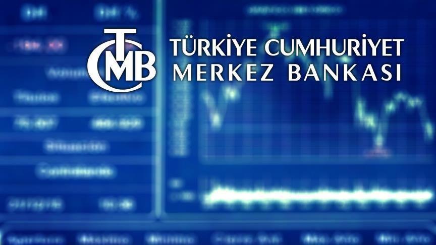Merkez Bankası'na atanan Yusuf Tuna kimdir? Yusuf Tuna hakkında bilinmesi gerekenler - Sayfa:3