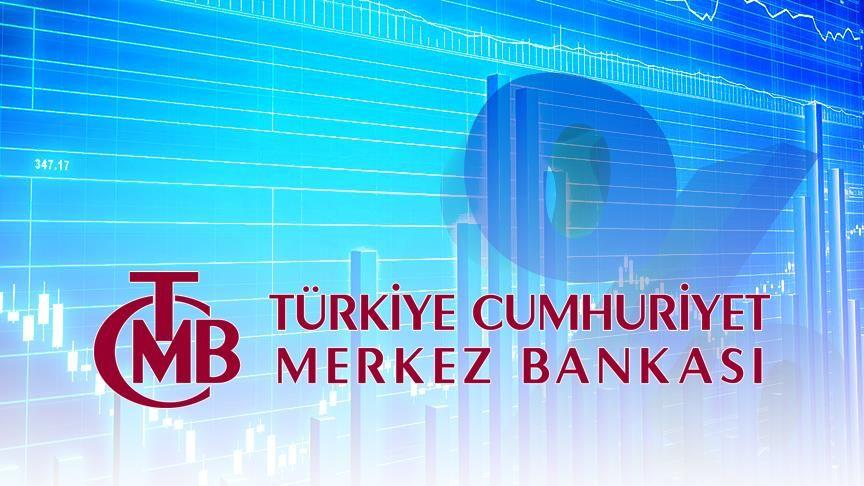 Merkez Bankası'na atanan Yusuf Tuna kimdir? Yusuf Tuna hakkında bilinmesi gerekenler - Sayfa:2