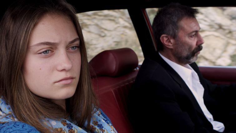 Polonya'da Türk filmleri rüzgarı esecek! - Sayfa:2