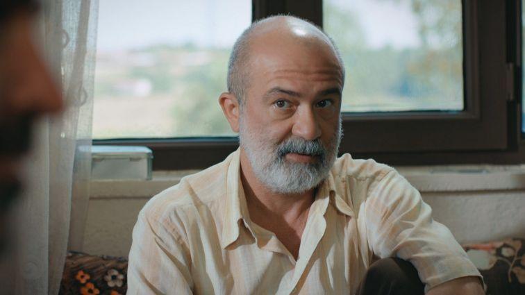 Aşk Ağlatır dizisinden kareler - Sayfa:4