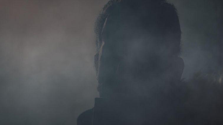 'AHMEDO İki Gözüm' filminden kareler - Sayfa:1