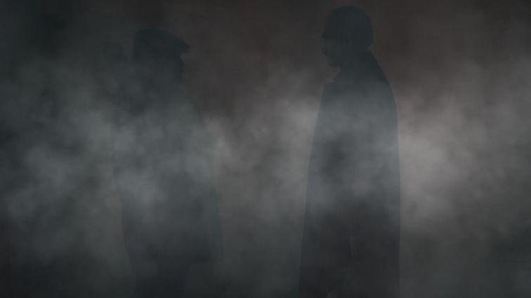 'AHMEDO İki Gözüm' filminden kareler - Sayfa:2