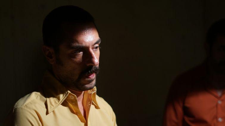 Şuursuz Aşk filminden kareler - Sayfa:2