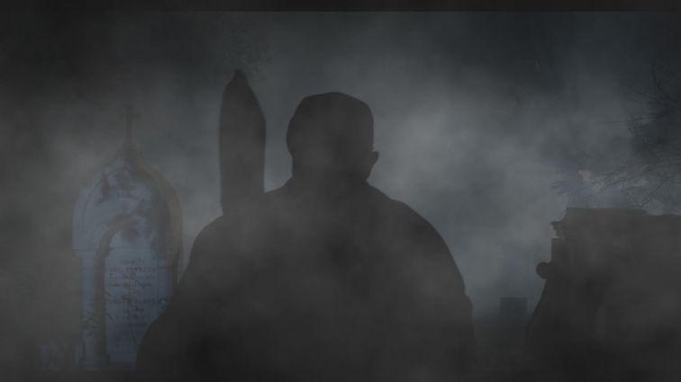'AHMEDO İki Gözüm' filminden kareler - Sayfa:4
