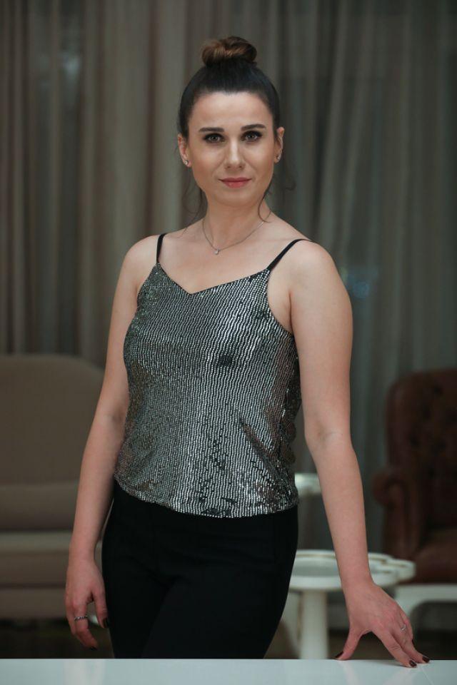 Bir Zamanlar Çukurova, MGD gecesinde göz kamaştırdı - Sayfa:3